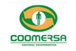 coomersa